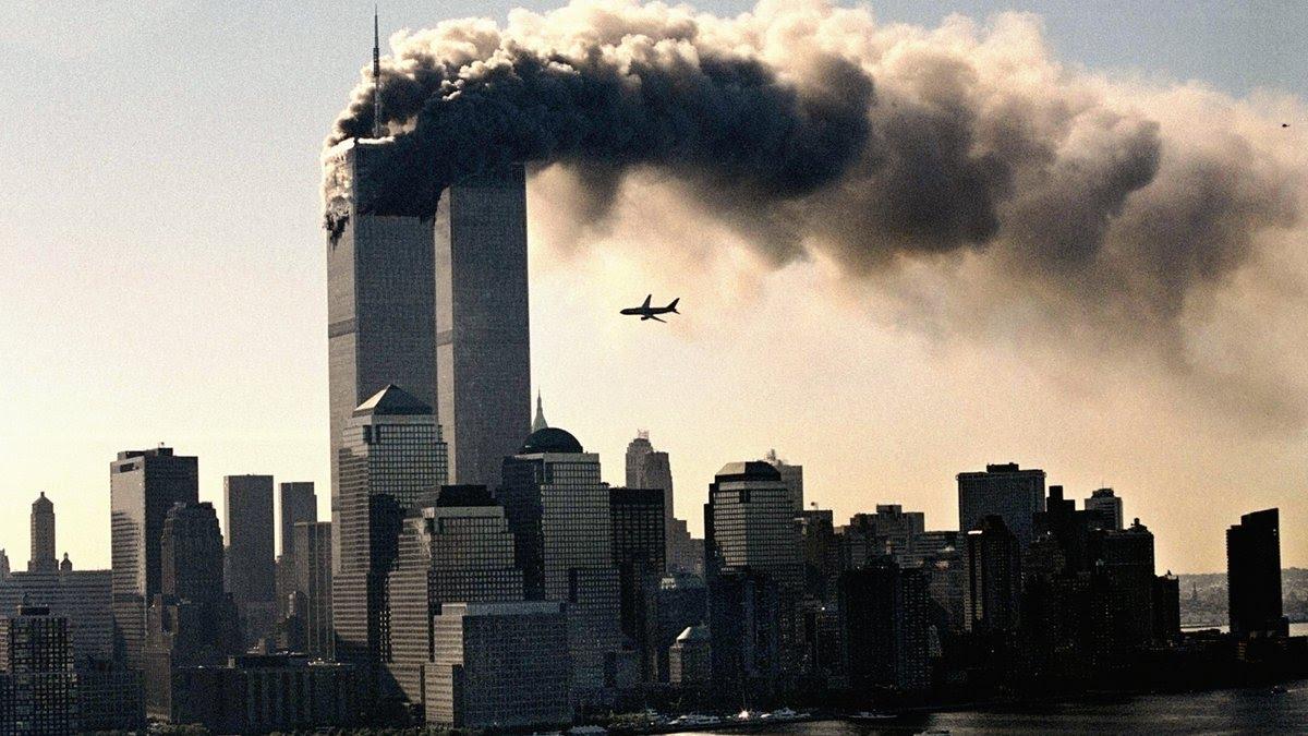 caída-torres-gemelas-11-septiembre