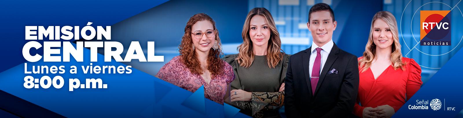 Que es RTVC Noticias