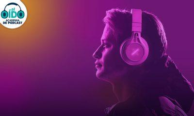 Podcast Al Oído de RTVC