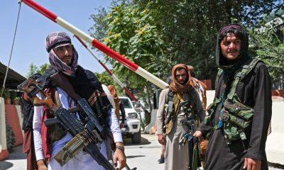 afganistan repeto mujeres