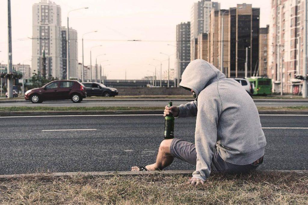consumo alcohol colombia