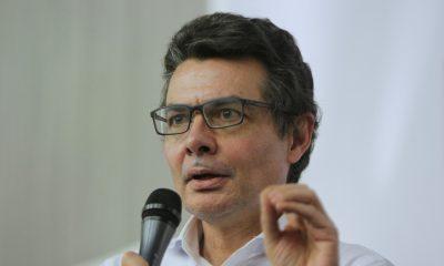 alejandro gaviria candidato presidencia