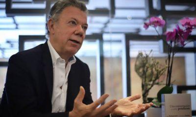 importancia de la protesta social Juan Manuel