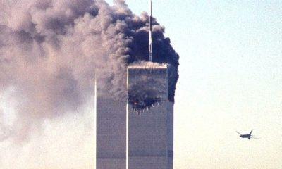 atentados 11 septiembre aviones
