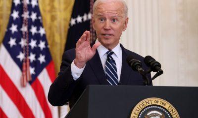 Joe Biden reelección 2024