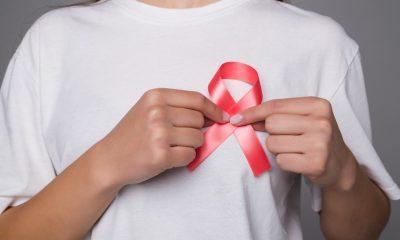cancer mama prevencion