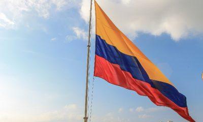 bicentenario independencia