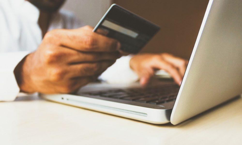 Amenazas pagos en línea