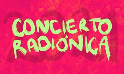 concierto radionica 2021