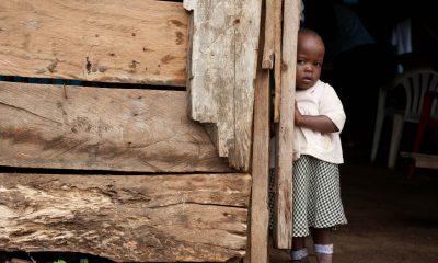 desnutricion informe colombia