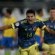 colombia bolivia eliminatorias sudamericanas