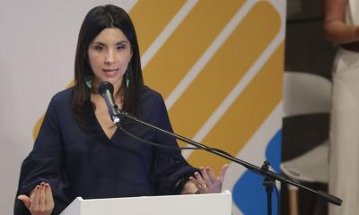 reforma tributaria educacion colombia