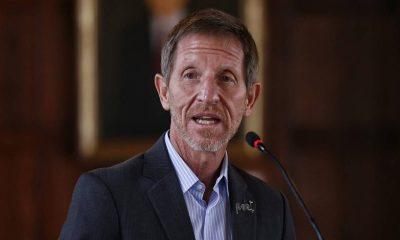 Emilio Archila declaraciones Juan Manuel Santos