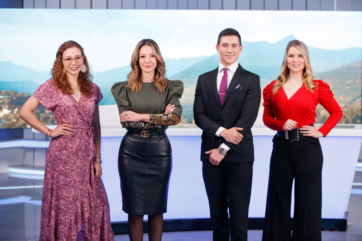 RTVC noticia emision central