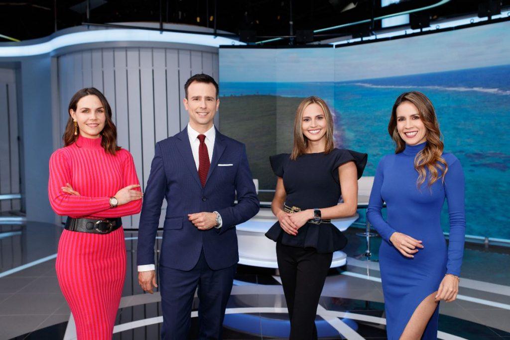 RTVC Noticias mediodía