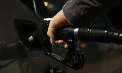 Desbloqueo estaciones gasolina