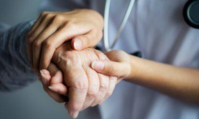 Corte amplia limites eutanasia