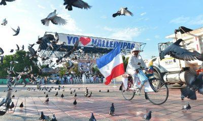 festival vallenato vacunacion