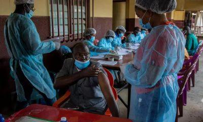 primer-caso-ébola