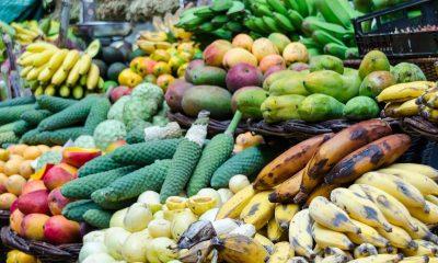 Frutas_mercado