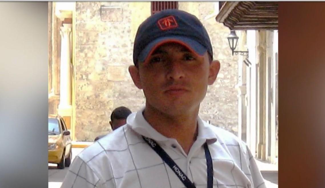 Capturan al señalado de reclutar a exmilitares colombianos en Haití