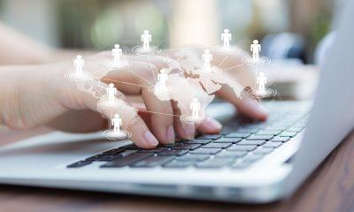 Índice Gobierno Digital Ocde