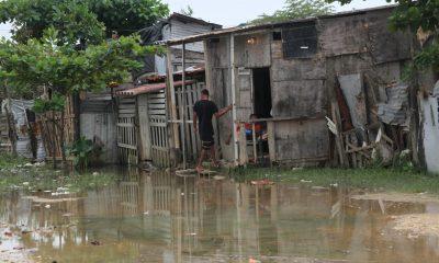 catatumbo lluvias