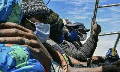 migrantes necocli