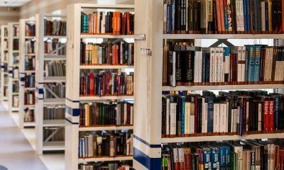 80-años-librería-nacional
