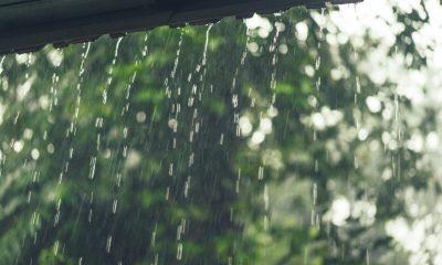 lluvias barranquilla consejos
