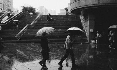 ideam pronostico lluvias