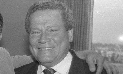 Murió Mario Gareña