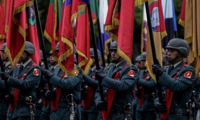 Medidas colombia dia independencia