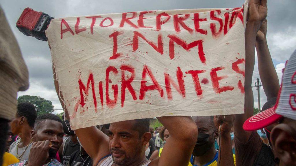 migrantes-marchan-mexico