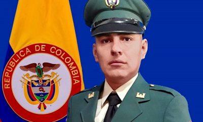 Militares Arauca