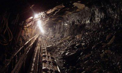 Búsqueda mineros Neira