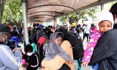 migrantes-represados-Necoclí
