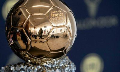 balon oro 2021 nominados