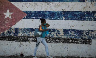 ONU embargo Cuba