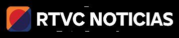 RTVC Noticias