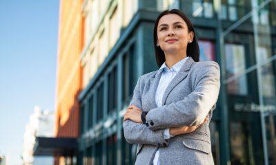 ministerio tic taller liderazgo mujeres