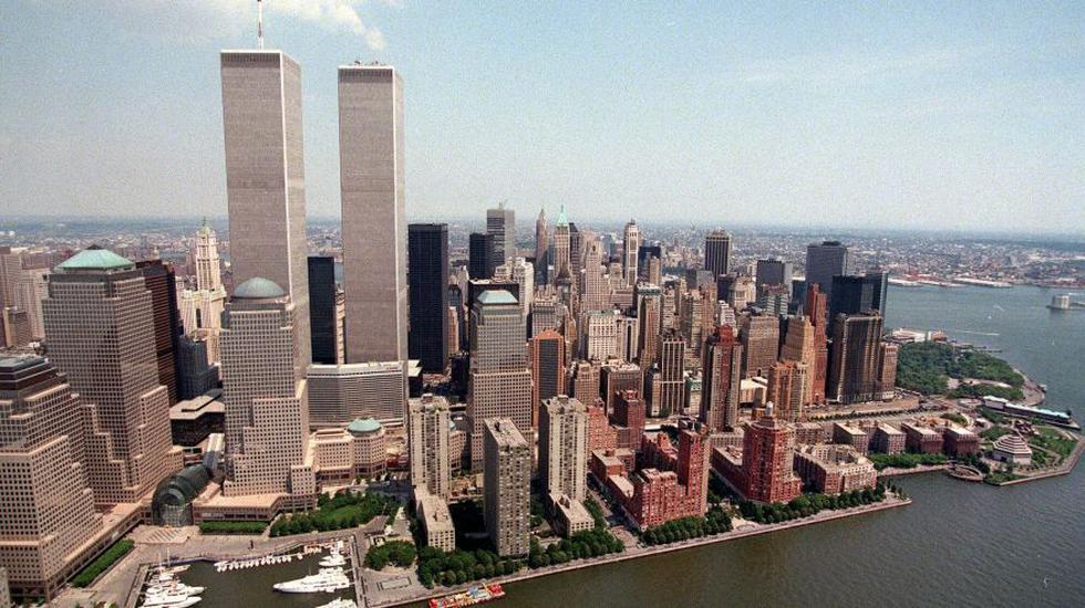 torres-gemelas-11-septiembre
