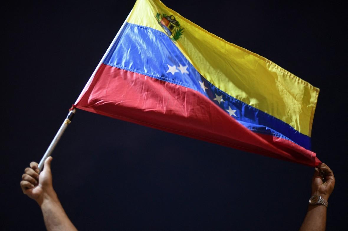 Apure análisis conflicto Venezuela
