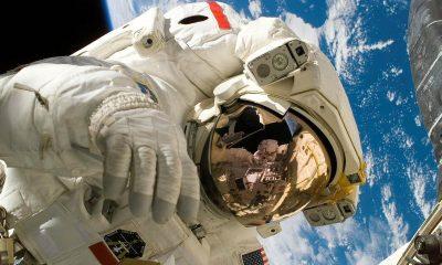 Cuánto costará ir al espacio