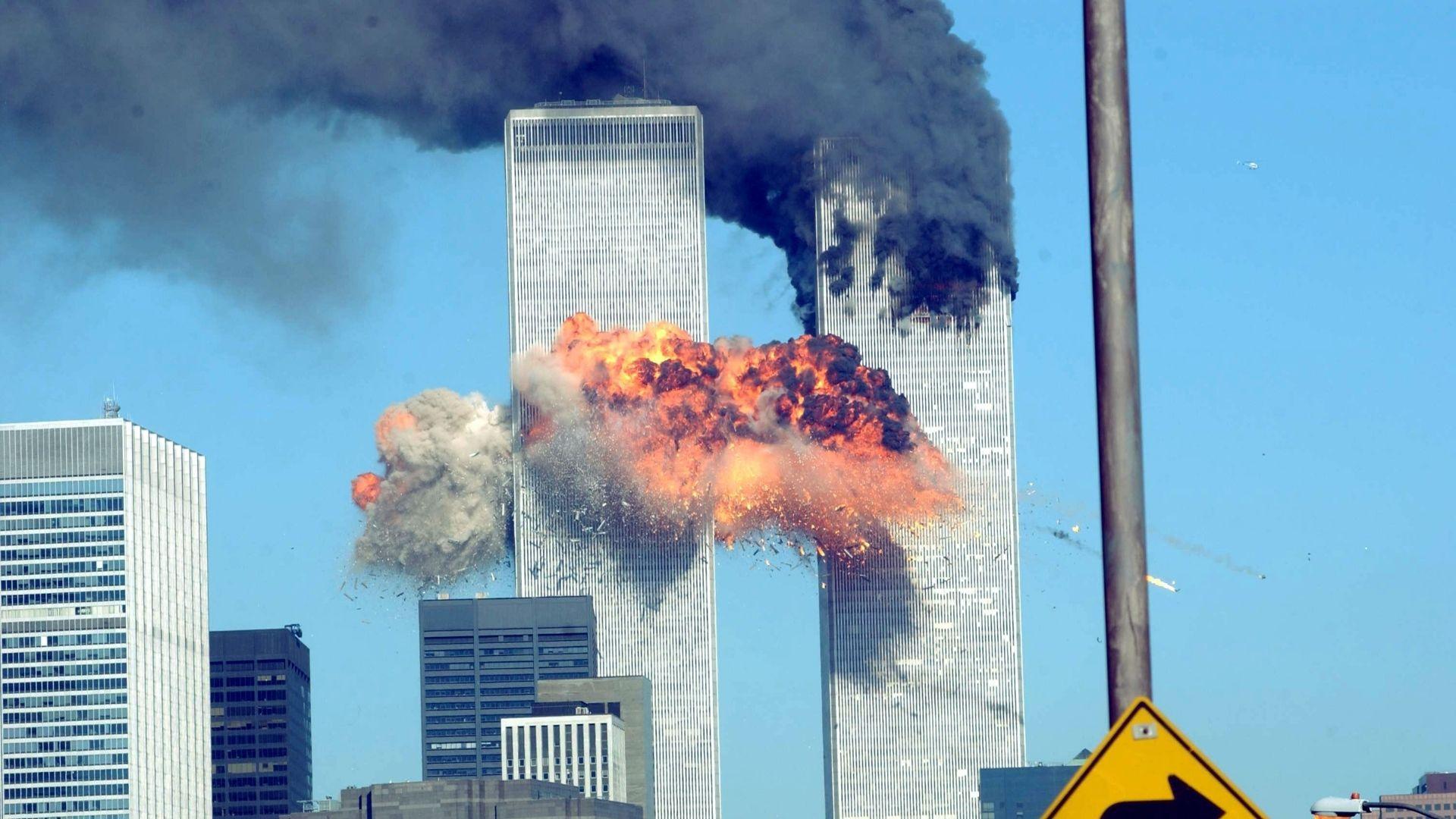 atentado-torres-gemelas