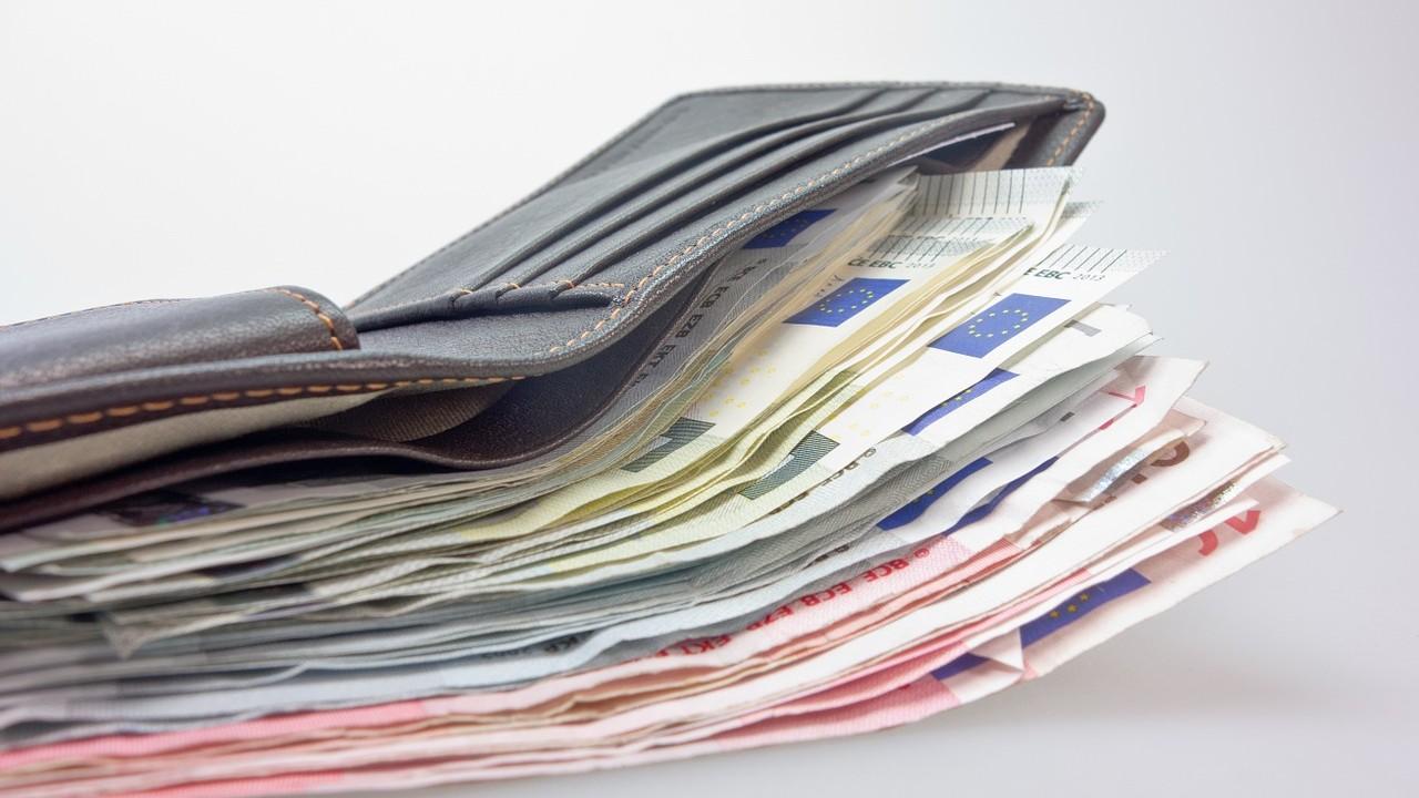 Paso a paso: cómo pasarte de un fondo privado a Colpensiones