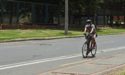 medidas-seguridad-bicicletas