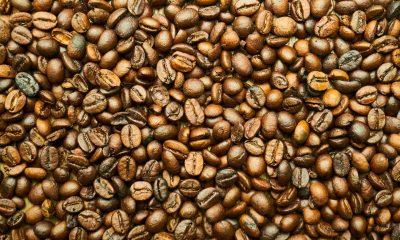 Precios históricos del café