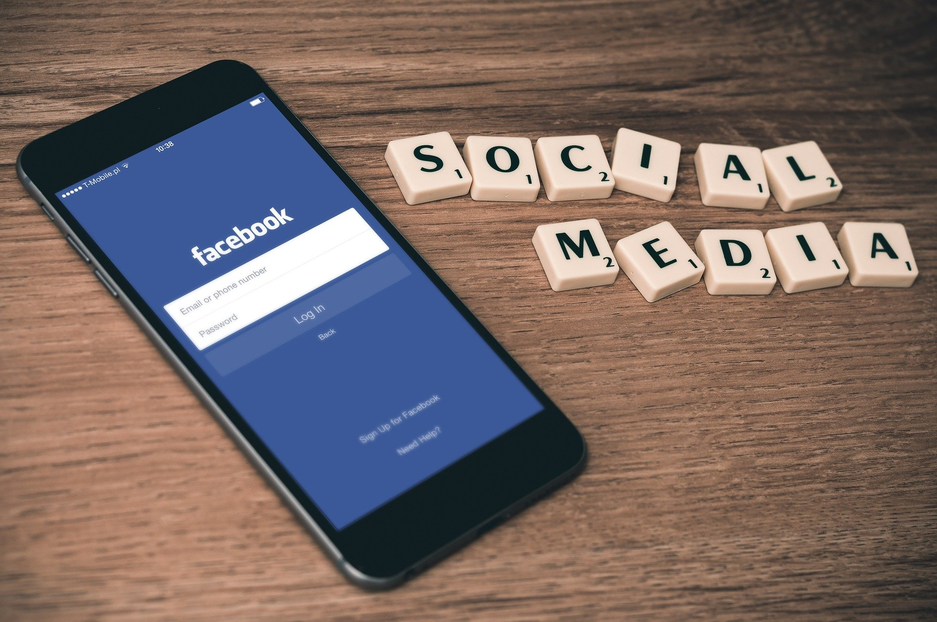 caída-facebook-nivel-mundial