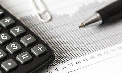 ampliación pago impuesto de renta